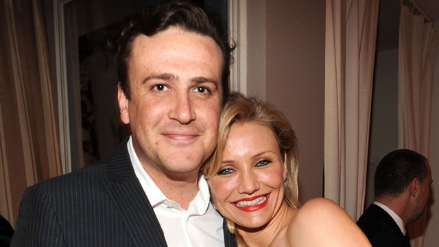 5358256-Are-Cameron-Diaz-Jason-Segal-Dating