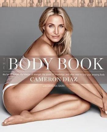 Cameron-Diaz-apoya-dejar-crecer-el-vello-púbico