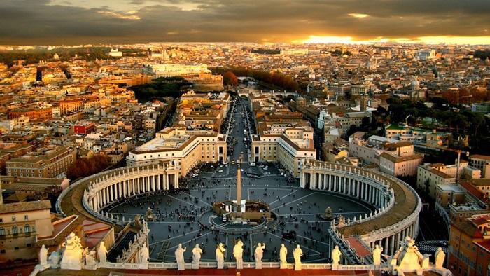 Día-1-Roma