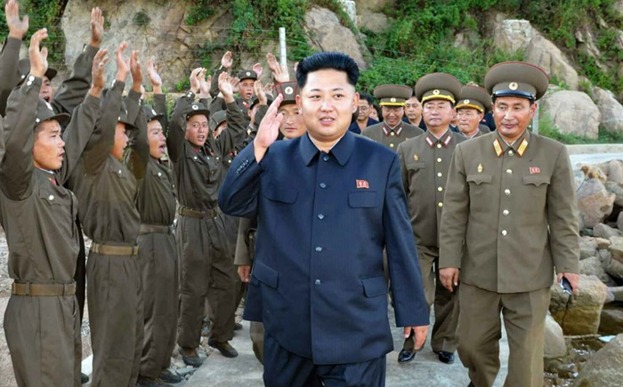 Kim Jong Un2