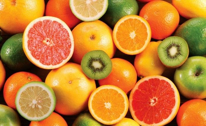 citri