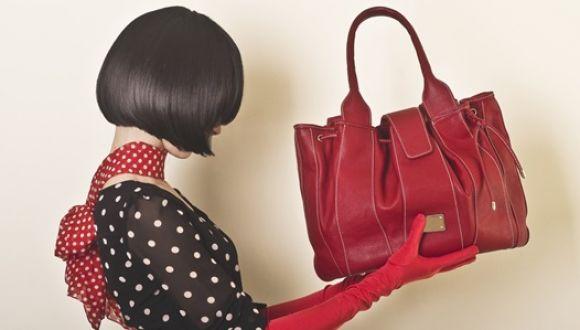 Elige el mejor bolso para tu trabajo