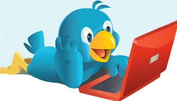 Turquía arruina el cumpleaños de Twitter bloqueando la red