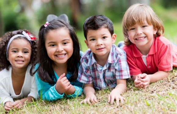 ¿Los niños son un regalo o un reto?