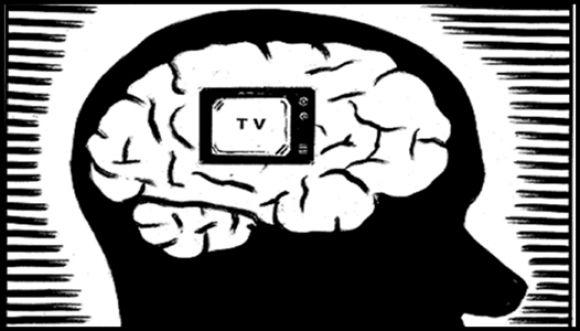 Tema del día: Lo bueno y lo malo de la TV