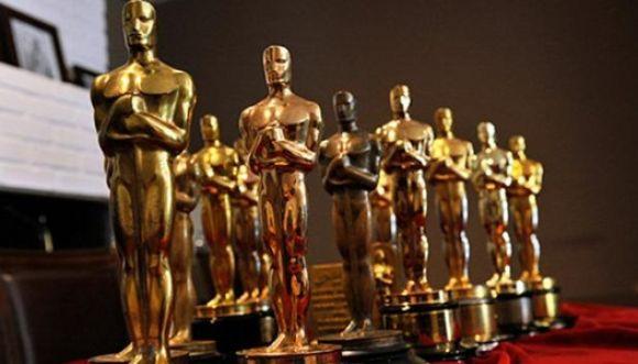 Cosas que quizás no sabías de los Oscars