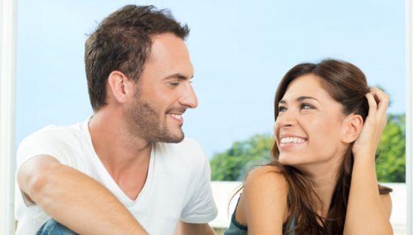 6 cosas que a ellos les atraen de ti