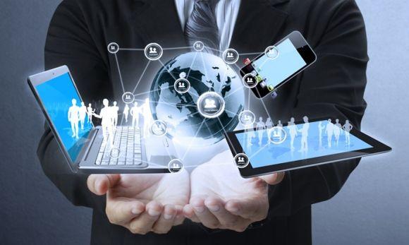 Internet y sus posibilidades para hacer el bien