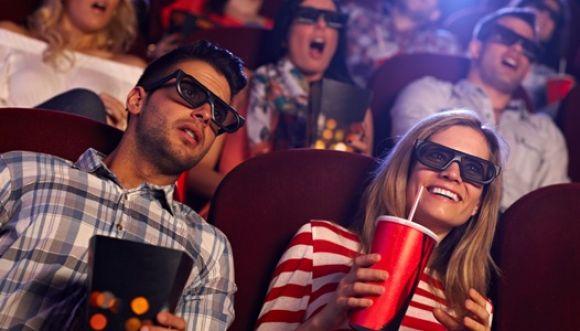 No dudes en ver estas películas para salvar tu relación