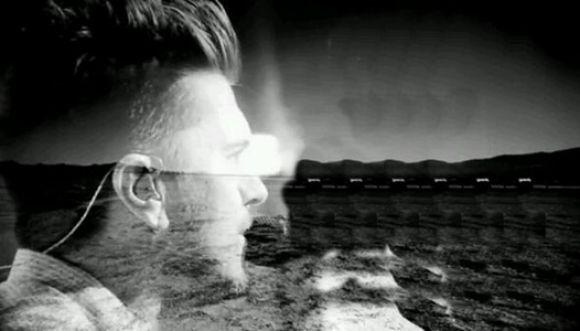 """Juanes estrenó su nueva canción: """"Mil pedazos"""" en video"""