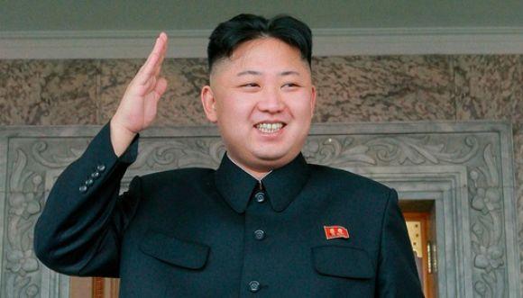 ¡Qué tal esto! Norcoreanos deben tener el mismo look