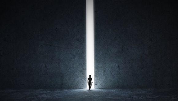 """Tema del día: """"Túnel de la muerte"""""""