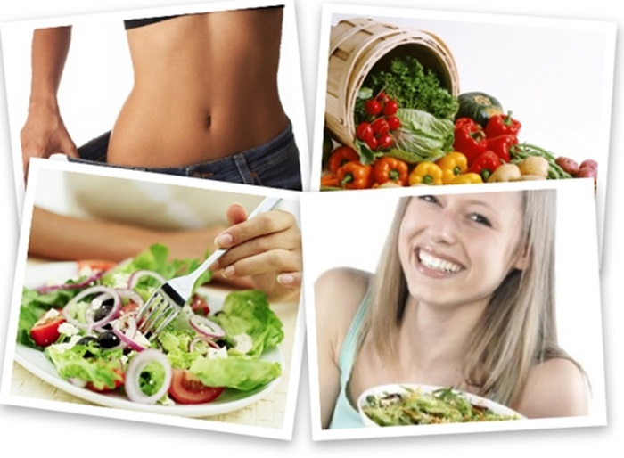 dietas-manasul
