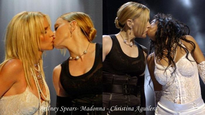 lesbian3