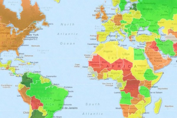 mapa43