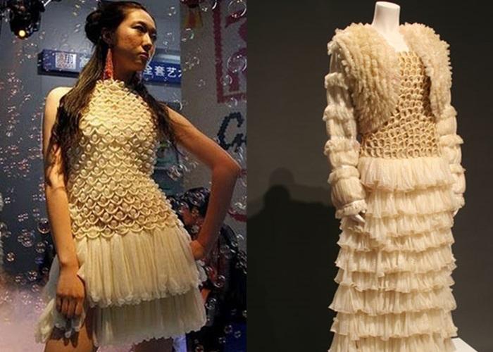 vestidocond