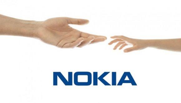 Llega a los 20 años el ringtone de Nokia