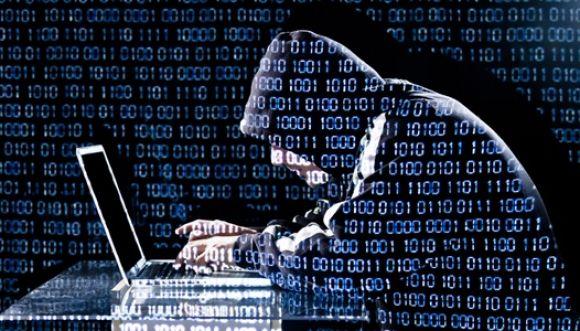 10 claves para evitar amenazas informática.