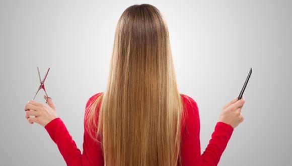 ¿Quieres que tu pelo crezca rápido?