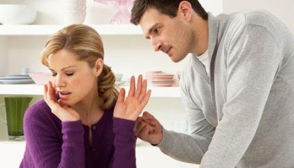 10 cosas que las mujeres odiamos de nuestras parejas