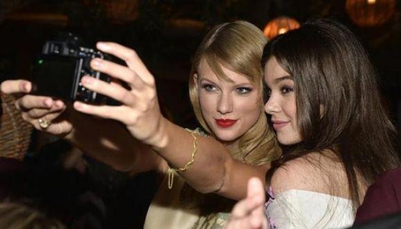 """""""Selfie"""" puede ser un trastorno mental"""