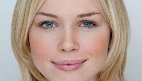 5 cosas que tu cara revela