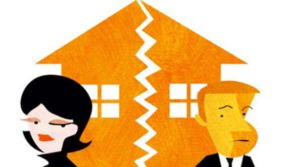 Vibra en las Mañanas: separación y divorcio