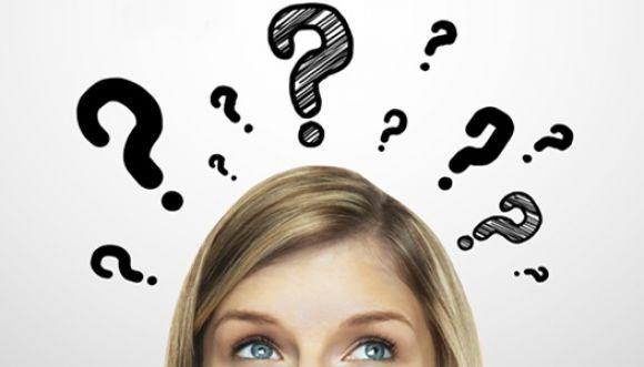 Vibra en las Mañanas: ¿Qué me querrá decir?