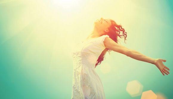 13 maneras de ser feliz al estilo de francesas