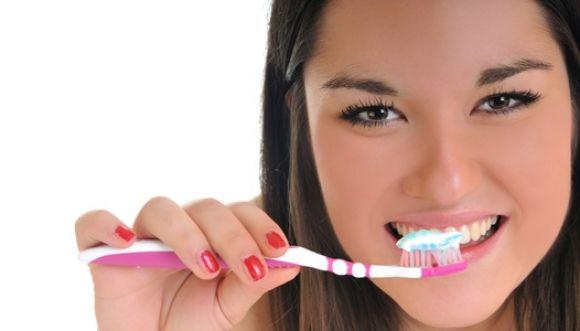 Vibra en las Mañanas: salud oral