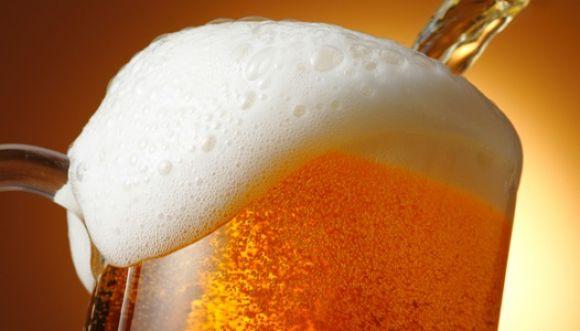 ¿Es bueno tomar una cerveza después de hacer ejercicio?