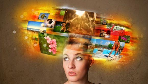 ¿Te gustaría eliminar los malos recuerdos de tu memoria?