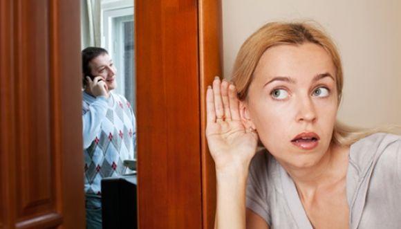 ¿A partir de cuándo se activa la infidelidad en la pareja?