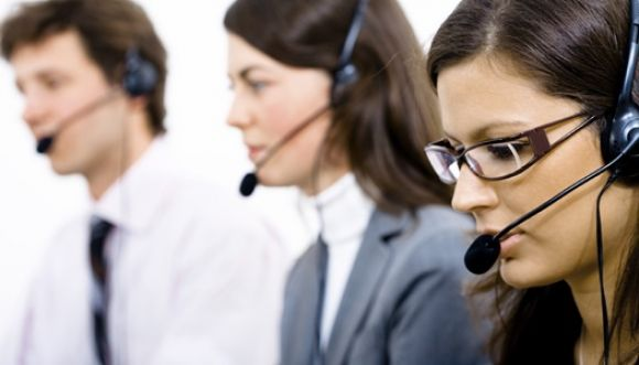 Tips para no llamar a un call center