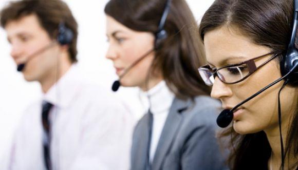 Tips para no llamar a un call center