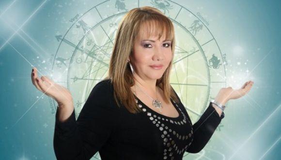 """Vibra en las Mañanas: """"Contacto con muertos"""""""