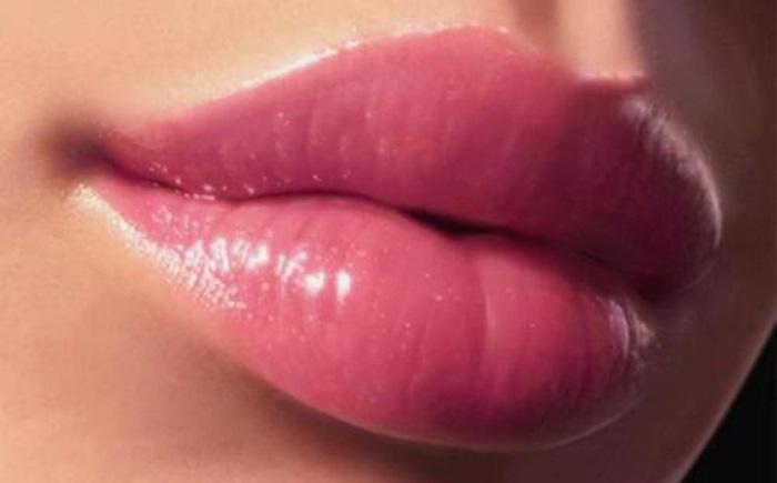 labios-rosa