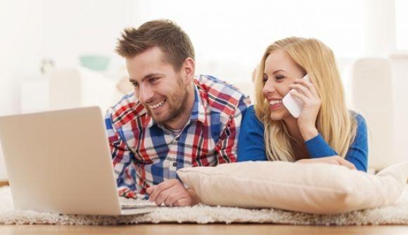 ¡Sácale provecho a la tecnología y enciende tu pasión!
