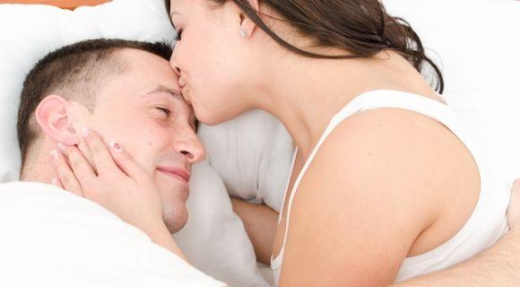 frases de cama Frases Que A Ellos Les Gusta Escuchar En La Cama Vibra