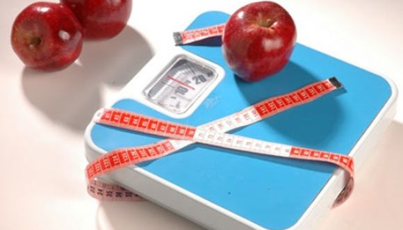 ¿Cuál es el día de la semana en el que pesas más?