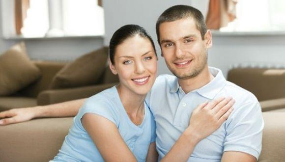 Evita caer en estos 7 hábitos de pareja