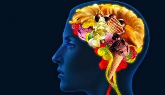 Alimentos buenos para el cerebro