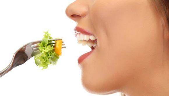 Mujeres a consumir estos 10 alimentos