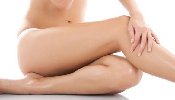 Algunos tratamientos para reducir la celulitis