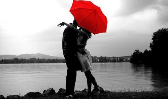 ¿Sabes si eres adicta al amor?