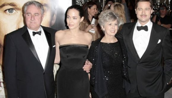 Fotos: suegras de famosos