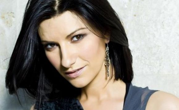 Laura Pausini cumple 40 años