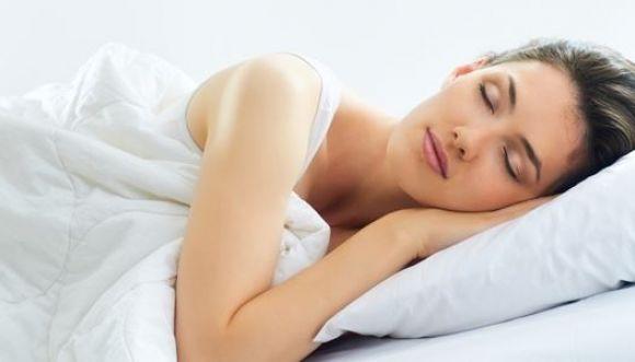 El sueño nos ayuda a adelgazar