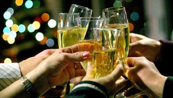 Efectos en la salud por embriagarte