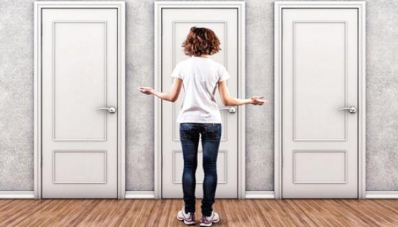¡Ten cuidado! 10 decisiones de las que podrías arrepentirte